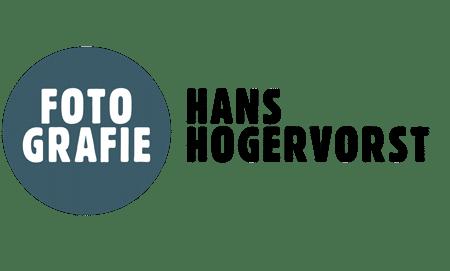 Hans Hogervorst Fotografie